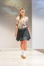 P.AGE-Fashion-Week-Berlin-SS-2015