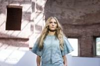 Schumacher-spring-summer-2015-MBFW-Fashion-Week-7471