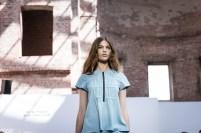 Schumacher-spring-summer-2015-MBFW-Fashion-Week-7497