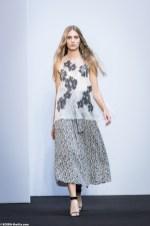 Schumacher-spring-summer-2015-MBFW-Fashion-Week-7884
