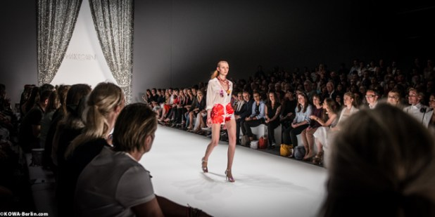 marc-cain-spring-summer-2015-mbfw-5046