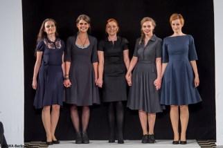 new-blood-berlin-award-2014-AnnKathrin-Zieger-0830