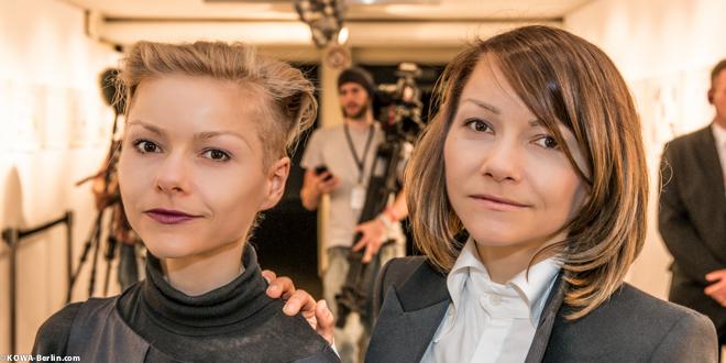 umasan-interview-mbfw-mercedes-benz-fashion-week-ss-15