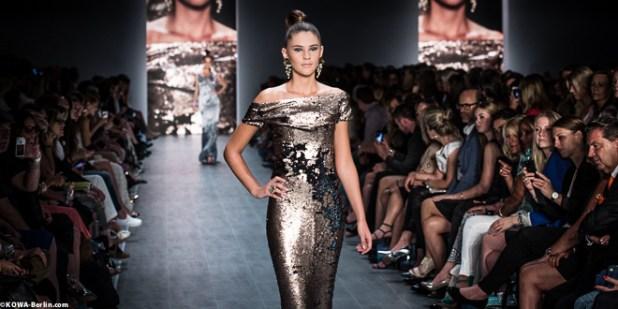 konplott-Guido-Maria-Kretschmer-fashion-week-berlin