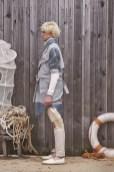 Kollektion: A Fisherman