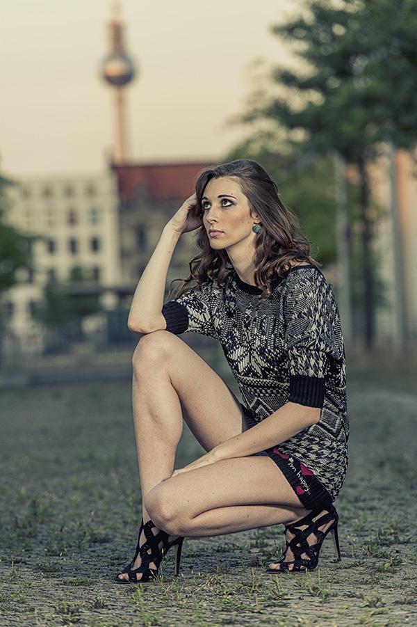 desigual-herbst-winter-2014-karos-fashionblog