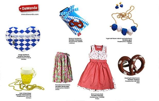 oktoberfest-trachten-kleider-dawanda