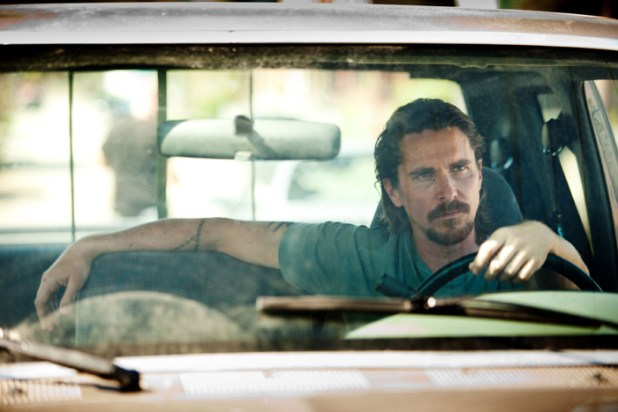 Christian Bale (Tobis Film)