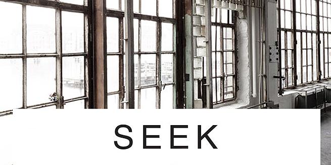 seek-2015-berlin-trade-show