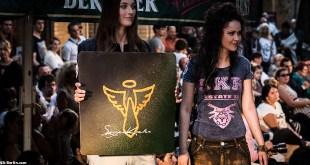 Sorgenkinder-walk-of-fashion-2014