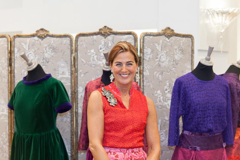 Siggi Spiegelburg vogue fashion out 2014 vfno 037 mg 9761 designerin siggi