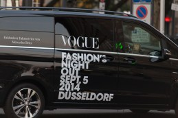 vogue-fashion-night-out-2014-vfno-097-_MG_9727-