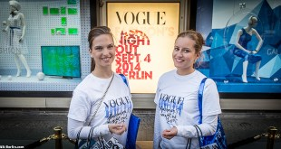 vogue-fashion-night-out-berlin-2014-kurfürstendamm