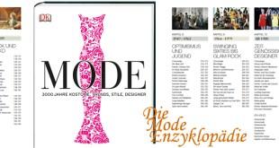 Mode Buch-Dorling Kindersley-FSB-Title