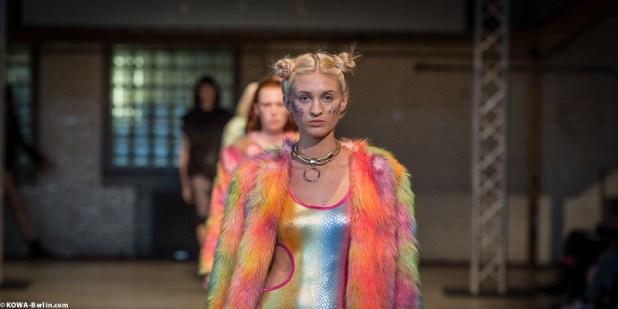 alles-fashion-berlin-alternative-fashion-week-bafw-2014