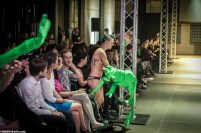 andrey-bartenev-berlin-alternative-fashion-week-bafw-2014-5740