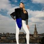 dune-london-2014-stil-am-fuss-DUNE ACCESSOIRES – LOVEBOX