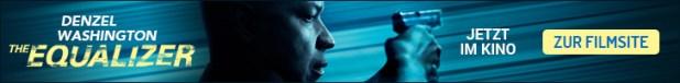 The Equalizer-Denzel Washington-Sony-FSB