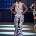 maartje-dijkstra-berlin-alternative-fashion-week-bafw-2014