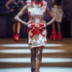 maartje-dijkstra-berlin-alternative-fashion-week-bafw-2014