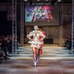 maartje-dijkstra-berlin-alternative-fashion-week-bafw-2014-guests-3700