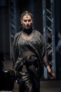 phoebe-heess-berlin-alternative-fashion-week-bafw-2014-5577
