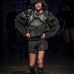 phoebe-heess-berlin-alternative-fashion-week-bafw-2014