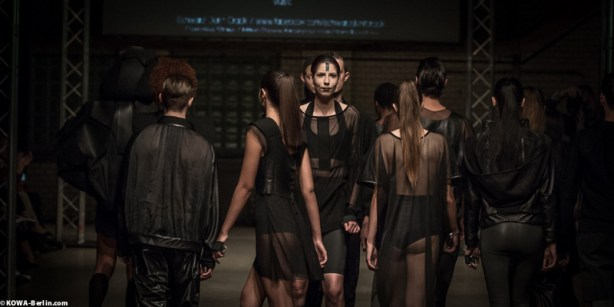phoebe-heess-berlin-alternative-fashion-week-bafw-2014-5724