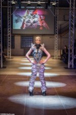 tata-christiane-berlin-alternative-fashion-week-bafw-2014-3840