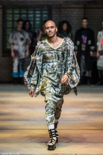tata-christiane-berlin-alternative-fashion-week-bafw-2014-4096
