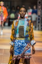tata-christiane-berlin-alternative-fashion-week-bafw-2014-4332