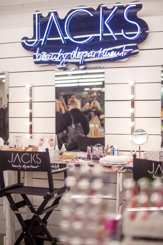 Jacks PopUp Store_Eröffnung_PR (18 von 18)