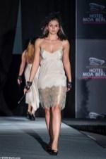 Körpernah Dessous Modenschau - Luxus auf Deiner Haut-4575