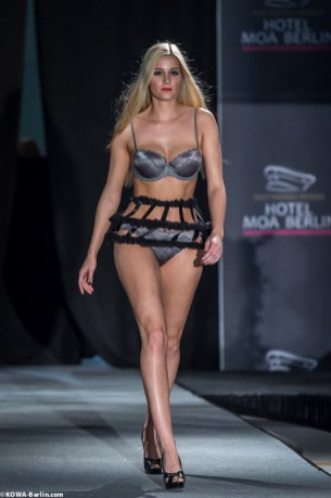 Körpernah Dessous Modenschau - Luxus auf Deiner Haut-5488