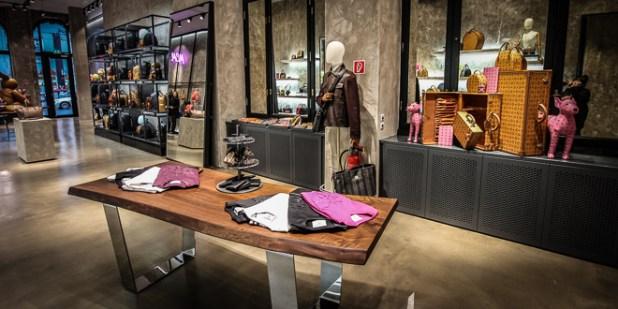 MCM-store-berlin-mitte-2014-2