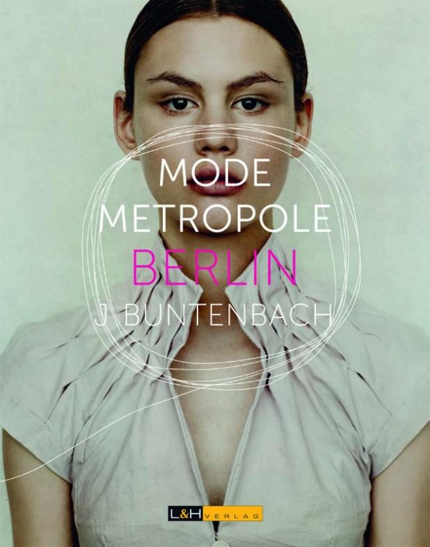 Mode Metropole Berlin Cover2