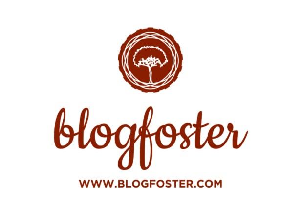 logo-blogfoster