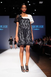 Reinberger Couture