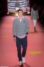 Shop-the-runway-fashion-id-januar 2015-MBFW-AW15-013-8356