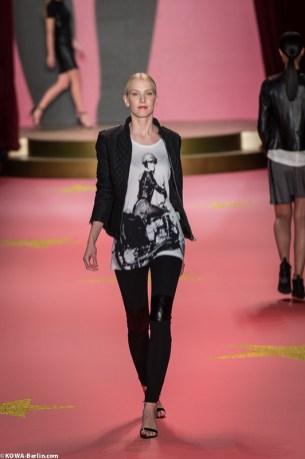 Shop-the-runway-fashion-id-januar 2015-MBFW-AW15-028-8657
