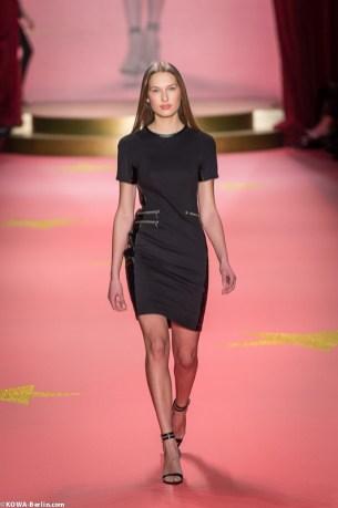 Shop-the-runway-fashion-id-januar 2015-MBFW-AW15-029-8685