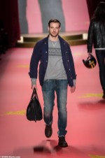 Shop-the-runway-fashion-id-januar 2015-MBFW-AW15-032-8773