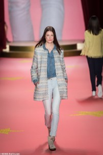 Shop-the-runway-fashion-id-januar 2015-MBFW-AW15-034-8831
