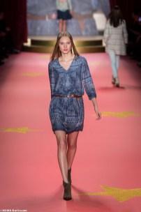 Shop-the-runway-fashion-id-januar 2015-MBFW-AW15-035-8865