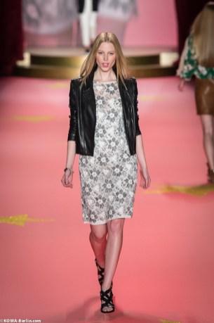 Shop-the-runway-fashion-id-januar 2015-MBFW-AW15-041-9036