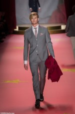 Shop-the-runway-fashion-id-januar 2015-MBFW-AW15-052-9310