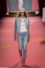 Shop-the-runway-fashion-id-januar 2015-MBFW-AW15-057-9390