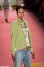Shop-the-runway-fashion-id-januar 2015-MBFW-AW15-064-9544