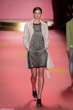 Shop-the-runway-fashion-id-januar 2015-MBFW-AW15-065-9546