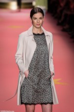 Shop-the-runway-fashion-id-januar 2015-MBFW-AW15-066-9561